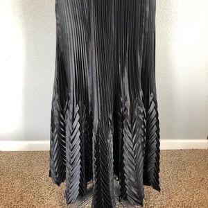 Dresses & Skirts - Black Fancy skirt
